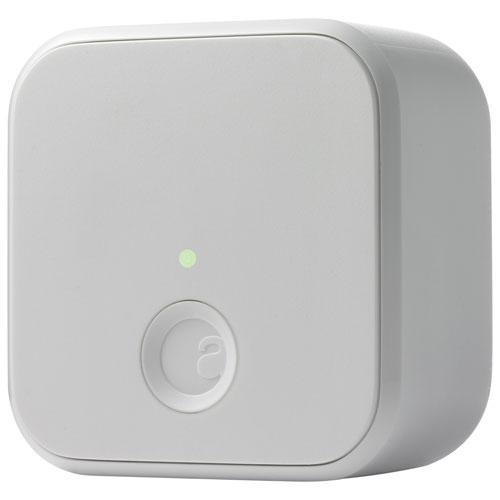 August Connect 2nd Gen Wi-Fi Bridge