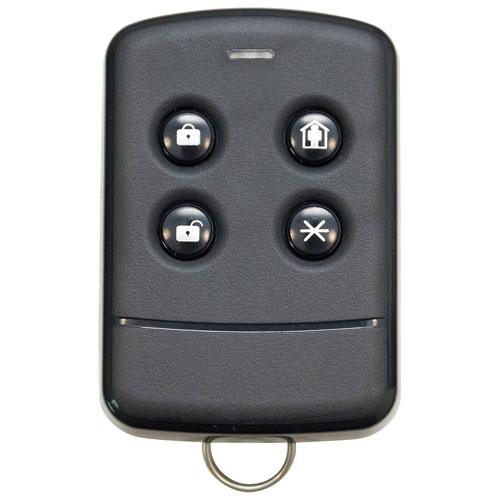 Securifi Programmable Key Fob Remote