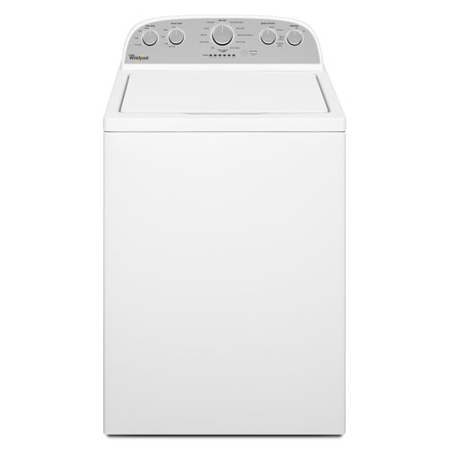 top load washing machine clipart. ft. high efficiency top load washer (wtw5000dw) - white : washers best buy canada washing machine clipart