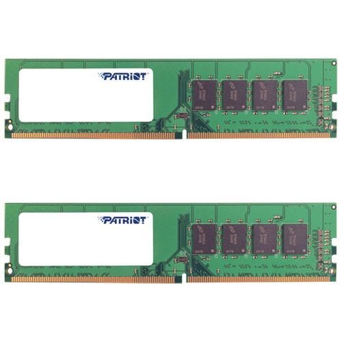 Computer Memory RAM: 8GB & 16GB, DDR3, DDR4 | Best Buy Canada