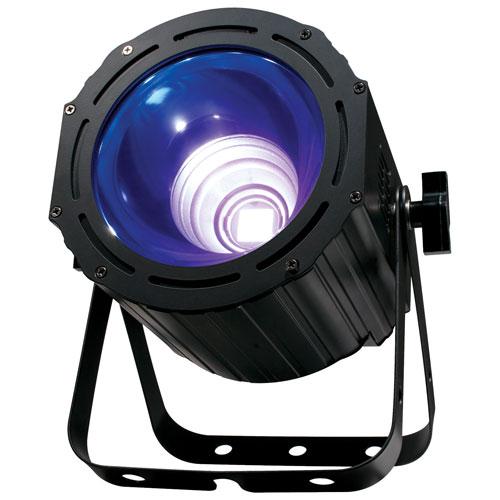 Stroboscope à DEL UV COB Cannon d'American DJ (UV-COB-CANNON)