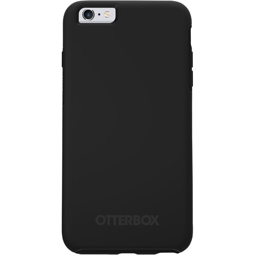 iphone 6 otterbox case