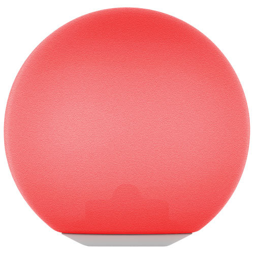 MIPOW PLAYBULB Sphere Smart LED Lamp - Multi-colour - Only at Best Buy