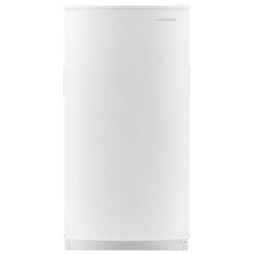 Amana 16 Cu. Ft. Upright Freezer (AZF33X16DW)