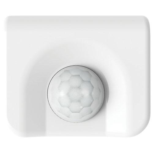 d tecteur de mouvements sans fil connect de skylinknet ps mt alarmes et capteurs de. Black Bedroom Furniture Sets. Home Design Ideas