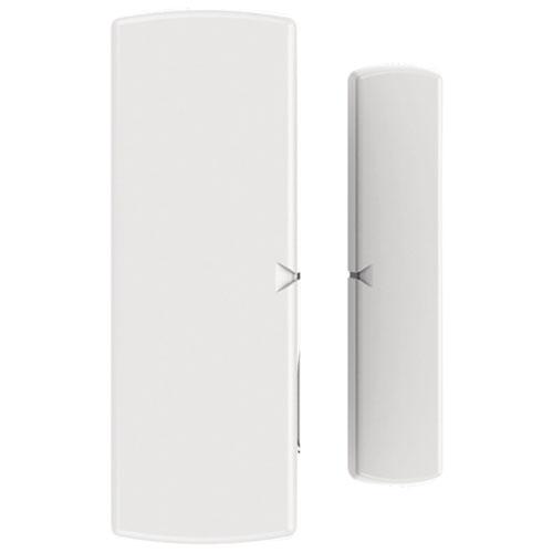 Capteur pour porte/fenêtre sans fil connecté de Skylinknet (WD-MT)