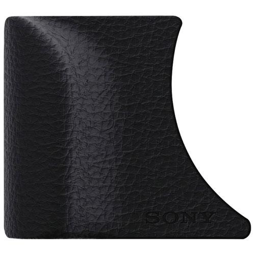 Sony Attachment Grip (AGR2)