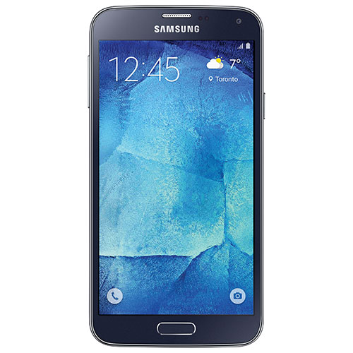 Bell Samsung Galaxy S5 Neo 16GB Smartphone - 2 Year Agreement