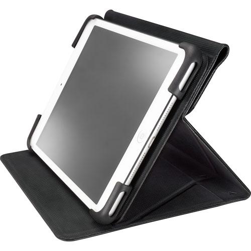 Étui folio d'Insignia pour tablette de 7 po - Noir