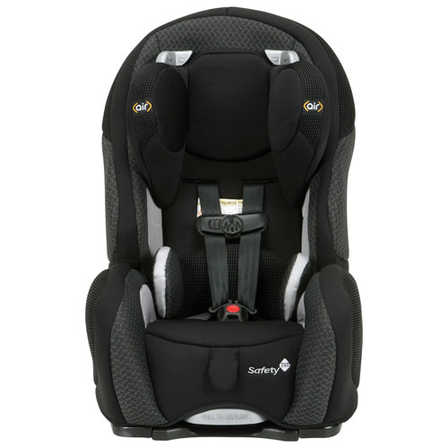 Safety 1st Air 65 Marshall Convertible Car Seat