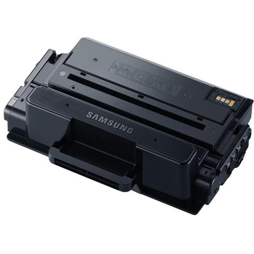Samsung MLT-D203L/XAA Black Toner