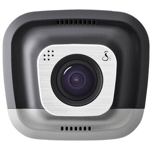 Cobra Full HD 1080p Dashcam (CDR835)