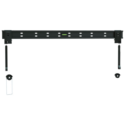 "TygerClaw 37"" - 70"" Fixed Motion TV Wall Mount"