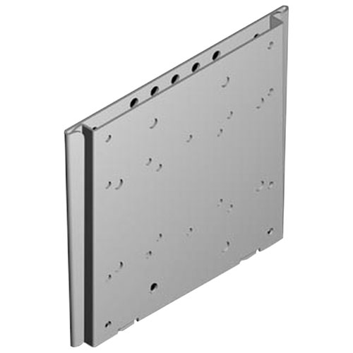 "TygerClaw 10"" - 37"" Fixed Motion TV Wall Mount"