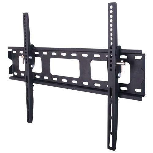 "TygerClaw 42"" - 83"" Fixed Motion TV Wall Mount"