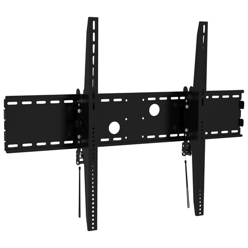 "TygerClaw 60"" - 100"" Tilting Motion TV Wall Mount"