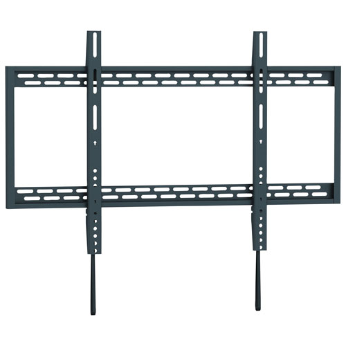 "TygerClaw 60"" - 100"" Fixed Motion TV Wall Mount"