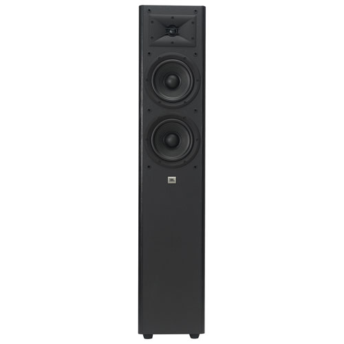 JBL Arena 180 225-Watt Tower Speaker - Single