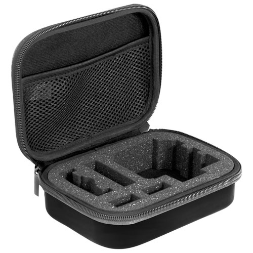 Bower Xtreme Action Armor Case for GoPro (XAS-HCSB) - Small