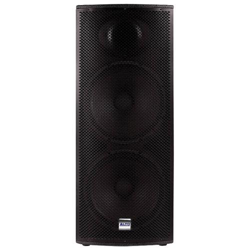 Haut-parleur passif de 2000 W SX215 d'Alto