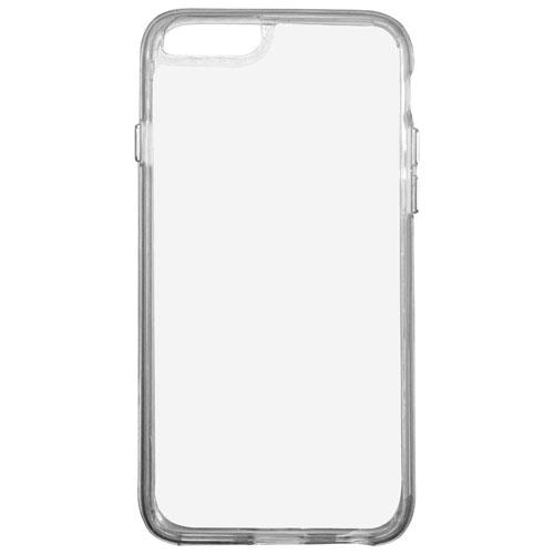 Moda Clear Defense iPhone 6/6s Case - Clear