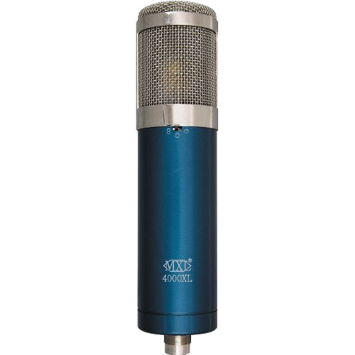 MXL 4000XL Multi-Patter Condenser Microphone