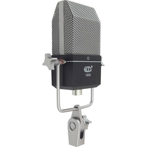 Microphone à condensateur pour voix V900 de MXL
