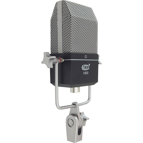 MXL V900 Vocal Condenser Microphone
