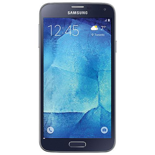 Fido Samsung Galaxy S5 Neo 16GB - 2 Year Agreement