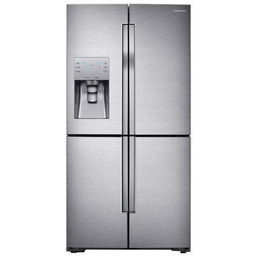 to up refrigerators door usa the french lg today us on refrigerator stainless steel black save