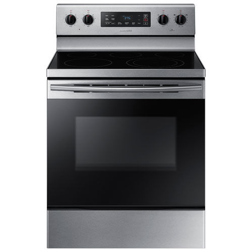 Lowes Kitchen Aid Stovetop