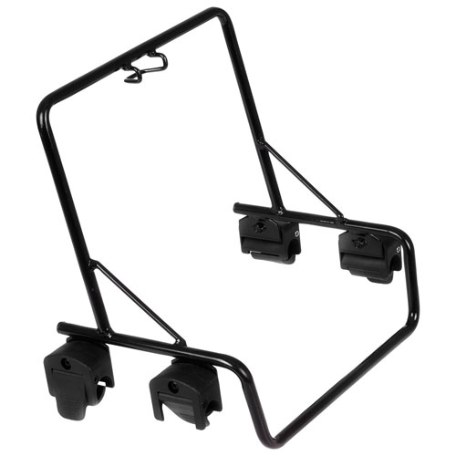 Mountain Buggy Swift Clip 29 Car Seat Adapter for Graco Snugride Click Connect 35 & Chicco Keyfit