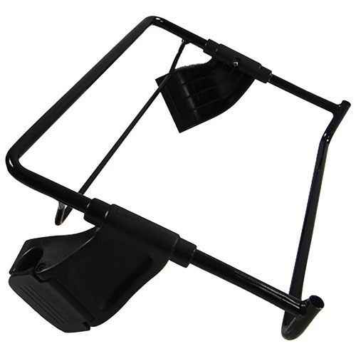 Final Clearance Philteds Car Seat Adapter For Peg Perego Primo Viaggio TS39