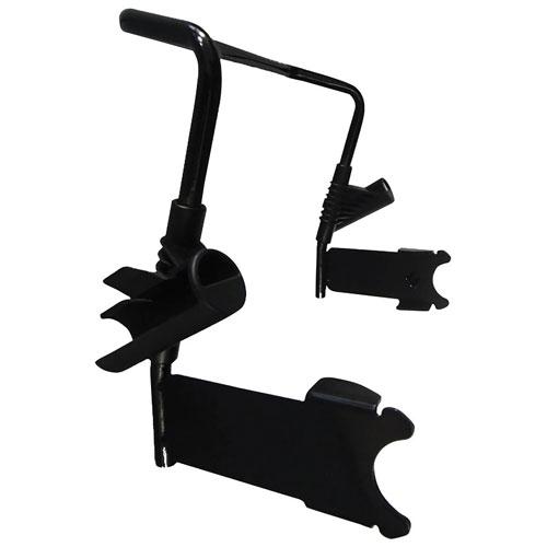 phil&teds Car Seat Adapter for Maxi Cosi Mico& Cybex Aton Car Seats (TSDK9)