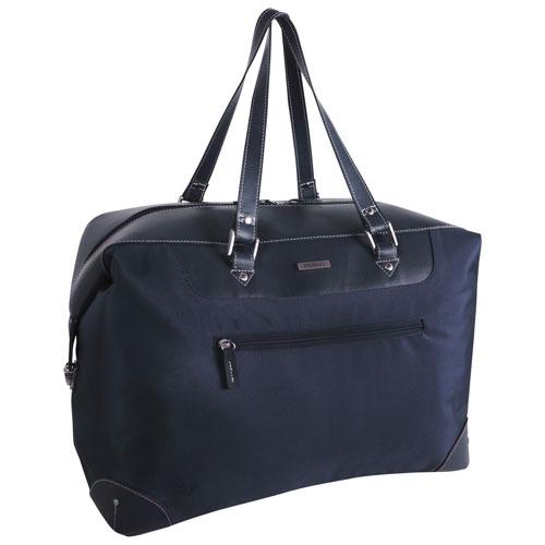 6816ca709c24 Roots Weekender Bag - Navy   Duffle Bags - Best Buy Canada