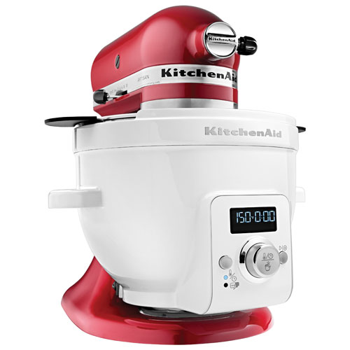 Shop for and buy kitchenaid mixer sale online at Macy's. Find kitchenaid mixer sale at Macy's.