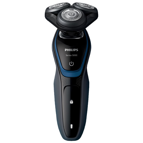 Philips Series 5000 Dry Shaver (S5100/08)