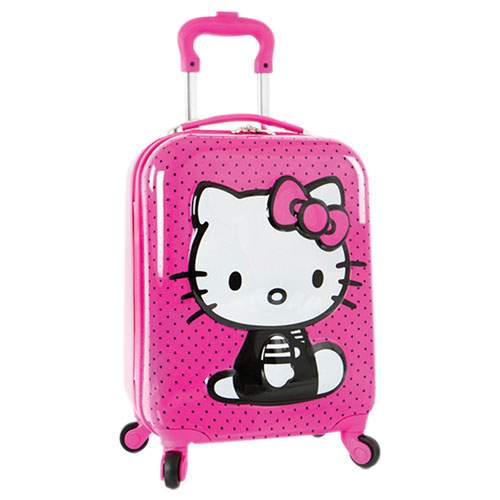 Heys Hello Kitty 18