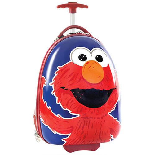 Heys Sesame Street Elmo 18