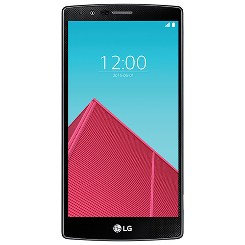 All hookup sites available around chandpur times picayune