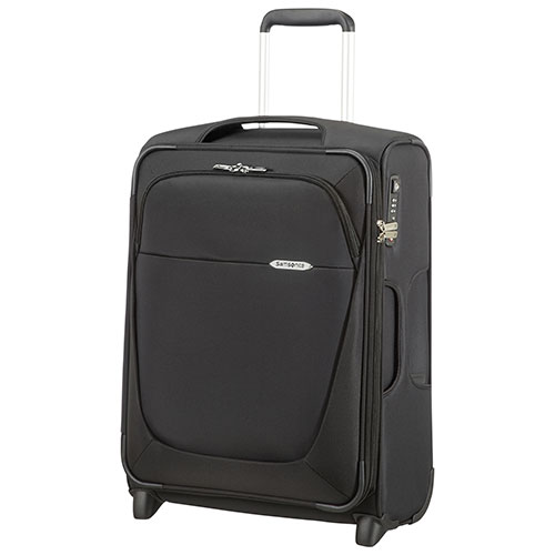 Samsonite B-Lite 20.75