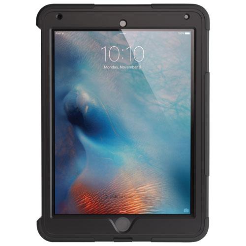 "Griffin Survivor Slim iPad Pro 9.7"" Case - Black"