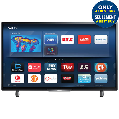 sony tv best buy. Philips 40\ Sony Tv Best Buy