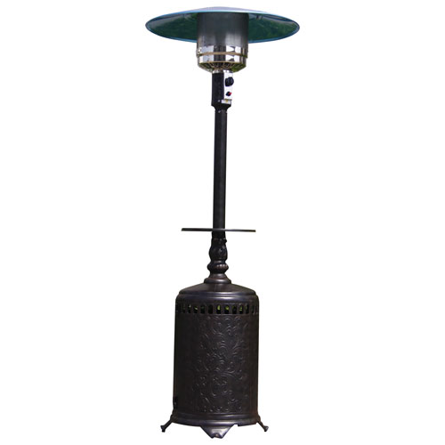 steel the outdoor stainless depot size heaters black furniture en canada propane categories p heater outdoors home patio full heating