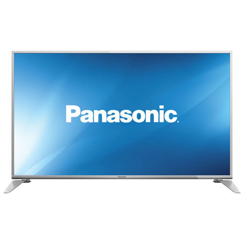 "Panasonic 49"" 1080p Full HD 60Hz IPS LED Smart TV (TC49DS630)"