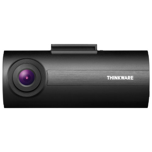 Thinkware F50 1080p Dashcam