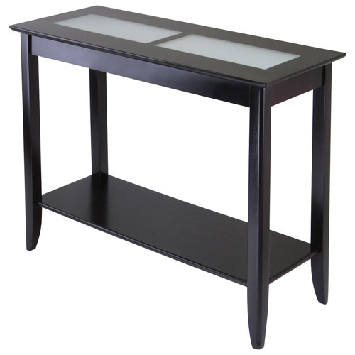 computer aluminum small tables buy laptop ideas with desk folding portable