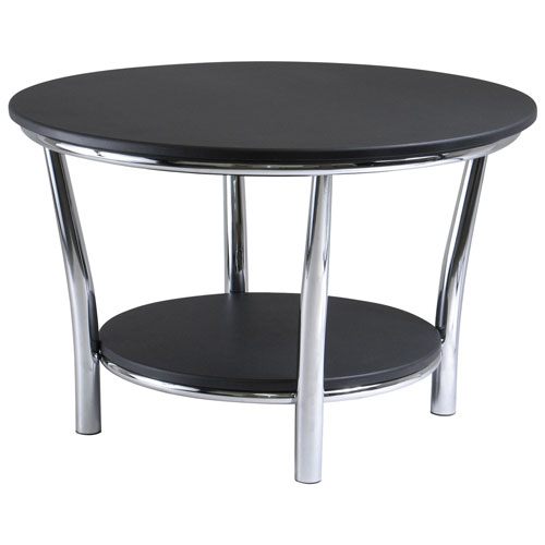 end hei room side metal glasgow living tables furniture wid n table p black qlt project fmt c target