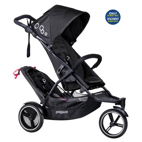 Shop Target for Strollers you will love at great low prices. Free shipping & returns plus same-day pick-up in store.