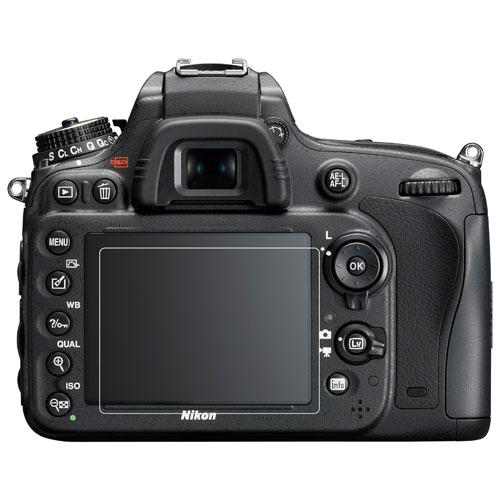 Phantom Nikon D610/D750 Glass Screen Protector (PGC-020)
